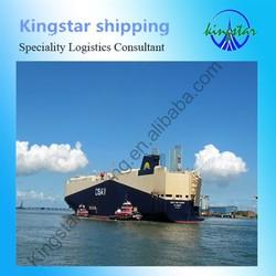 Guangzhou To Winnipeg USD3570/20ft Shipping --- Skype :achilles7921