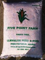 wheat seed packaging bags /agriculture product packaging bags /sunflower seed packaging bags