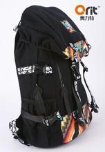 2015 Hot Selling nylon travel bag fold up travel bag quilted travel bag