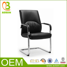 Factory Cheap Office meeting room Conference Chairs