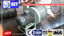 Warehouse free running cost roof ventilator fan/Exported to Europe/Russia/Iran