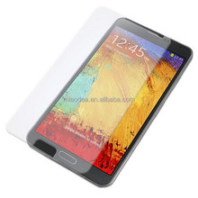 Excellent quality stylish screen protector guard for samsung s5