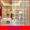 /product-gs/china-product-new-style-home-decor-restaurant-decorative-room-dividers-design-60333958188.html