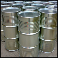 According to the national standard specifications steel drum