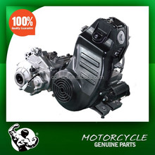Zongshen Bajaj IB200 200cc Motorcycle Engine and CNG Engine