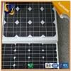 2015 long life span cheapest solar panel for sale