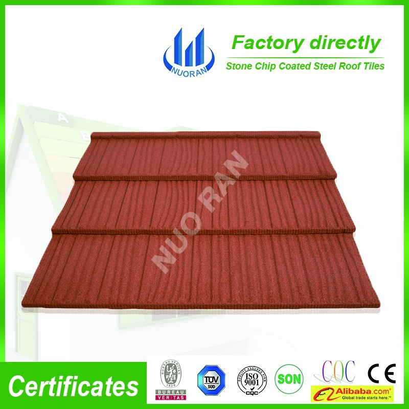 Corrugated Plastic Roofing Lowe S : Lowes pvc aluminium corrugated roofing sheet price buy