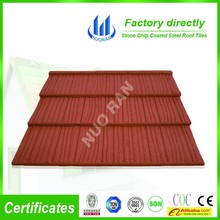 Lowes PVC Aluminium Corrugated roofing sheet price
