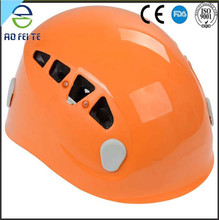 100% brand new gas scooter bicycle helmet