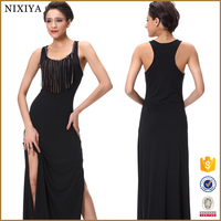 Gown dresses Cheap long evening dresses Pictures of ladies dresses