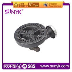 online shop china electrolux oven gas burner