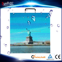 P4.81 outdoor rental led display advertisement alibaba china xxx video outdoor advertising led display LED TV,