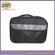 Oxford Material Handle Computer Laptop Networking Tool Bag Factory Supplier
