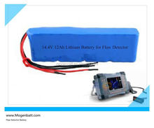 Medical Instrument Batteries,Lithium battery for Flaw Detector Battery,Medical Instrument Rechargeable Battery