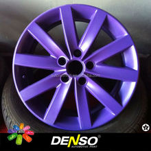 2015 All Purpose Removable Rubber Spray Paint Car, Plasti Dip Rubber Coating, Rubber Dip