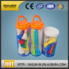 smooth application self-locking insulate well nylon66 fastener cable tie
