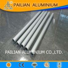 aluminum profile for making door and window, import aluminum profile