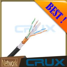 Buy Direct From The networking outdoor 4pairs CL2 cat 5e cable cable excellence in networking indoor 4pairs