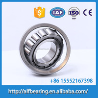chinese motorcycle engines parts Tapered Roller Bearing 32216 with high quality