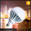 OEM Bulb Lights White E27 LED bulb light/ LED light bulb