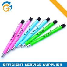 Metal Clip Ball Pen Advertisement Ball Pen