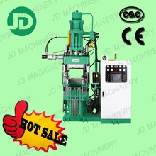 JIADING low injection molding machine cost