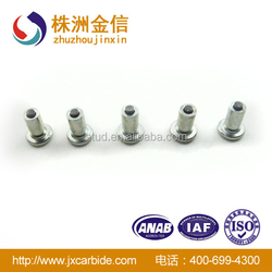various size antiskid carbide tire stud