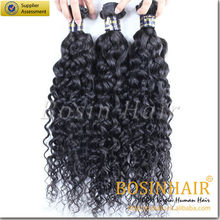 new arrival malaysian curly hair gold supplier china hair all express
