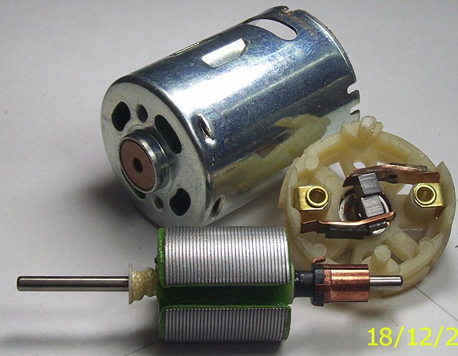 Dc Micro Motors Buy Motor Product On