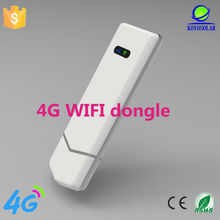 4g wireless usb wifi dongle support sim card and smd card