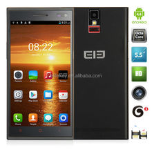 5.5'' Elephone P2000 Smartphone Android 4.4 MTK6592 1.7GHz Octa Core 2GB/16GB 8.0MP/13.0MP Screen 1280X720 Pixels