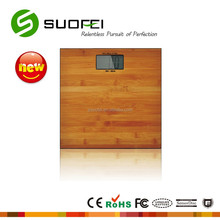 electronic scales 50 kg