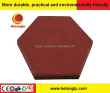 New product!!!made in china,basketball courts rubber flooring,cheap rubber flooring