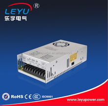 (S-400-13.8) Factory outlet 400W 13.8v switching power supply
