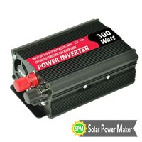 Price Of 300W 12V 220V High Frequency Solar Power Inverter Dc To Ac Home Use Modified Sine Wave Inverter Generator In Pakista