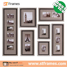 wall art paingtings wall art posters decoration picture wall frame mural painting