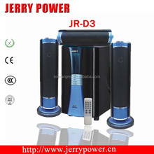 6.5Inch 60 Watts Concert Speaker For Sale (JR-D3)