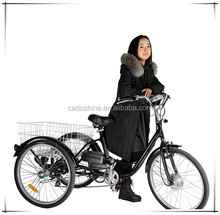 2015 best price Schwinn Meridian/electric bikes/bicycles for adult