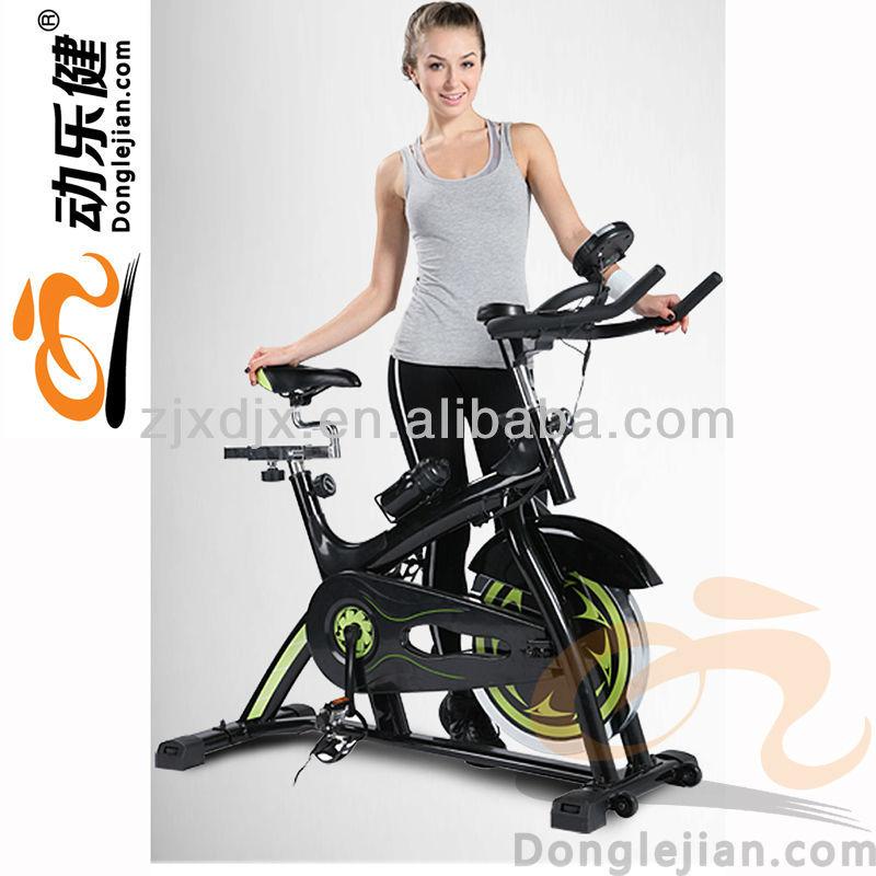china de fitness ejercicio de tv de la compra de productos