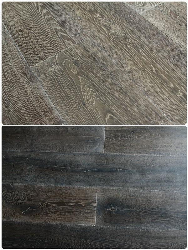 3 Layer Engineered Plank Aqua Lock Flooring Buy Aqua