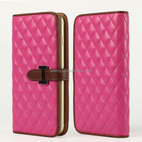 Victoria/'s pink secret for iphone 6 plus case, universal phone case