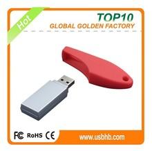 New Fish Shape Bulk 1gb Usb Flash Drives,Cheap Usb Memory Stick,Cheap Usb Stick