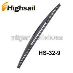 HS-32-9 Rear Wiper Blade