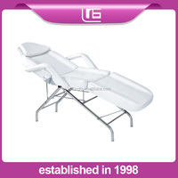 beauty salon facial bed with price