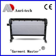 international buyer of garments, price of plotter machine
