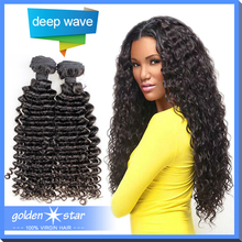 Hot new products for 2015 no tangle no shedding virgin raw unprocessed virgin malaysian hair