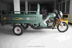 cargo three wheels