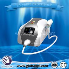 Powerful brand new spots elimination small tattoo removal