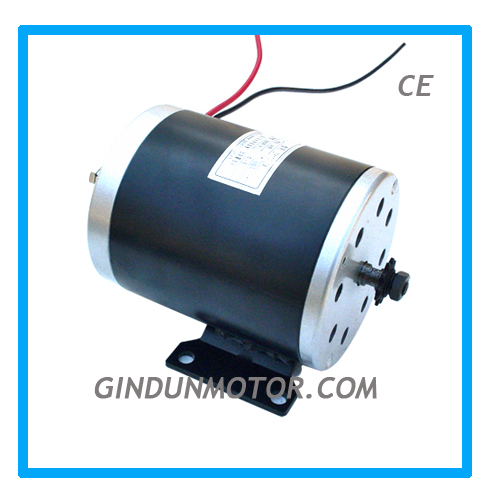 Small dc electric motors bing images for Small dc electric motor