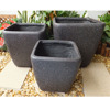 Corlorful wall hanging flower pots ( 27 years experiences)